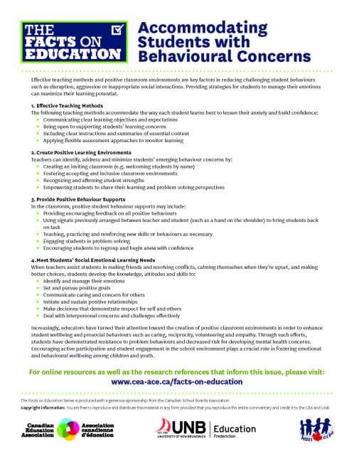 cea_factsoned_behavioural