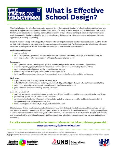 cea_factsoned_schooldesign