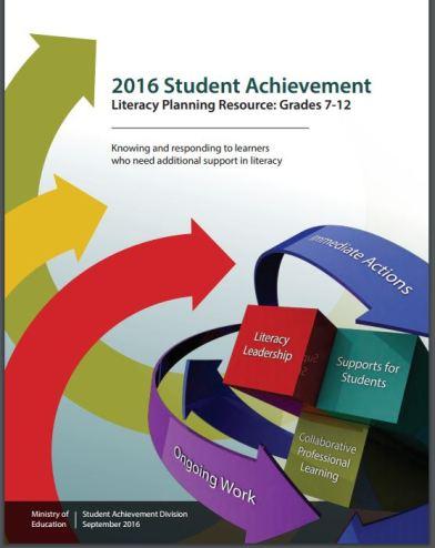 2016-literacy-student-acheivement