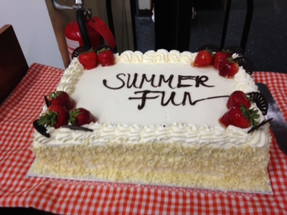 Summerfun_IMG_0340