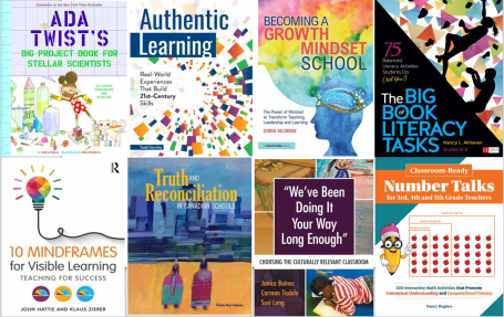 New Sample Library Coming Soon >> Coming Soon New Books For 2018 Tdsb Professional Library