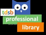 ProfessionalLibraryLogo (3)