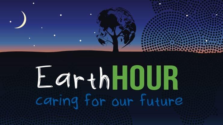 Earth-Hour_IMAGE_jpg___Super_Portrait